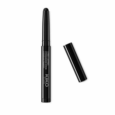 long-lasting-stick-eyeshadow-20-black
