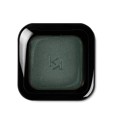 high-pigment-wet-and-dry-eyeshadow-87-pearly-ivy