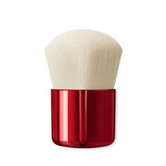 Lip Me Lots Kabuki Brush