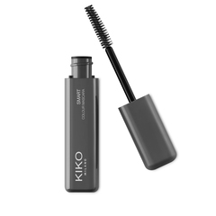 Smart Colour Mascara - 06