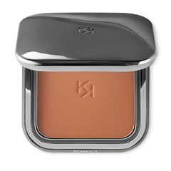 Flawless Fusion  Bronzer Powder 06