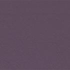 03 Violet Glaze