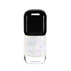 GLITTER EFFECT NAIL TOP COAT 04