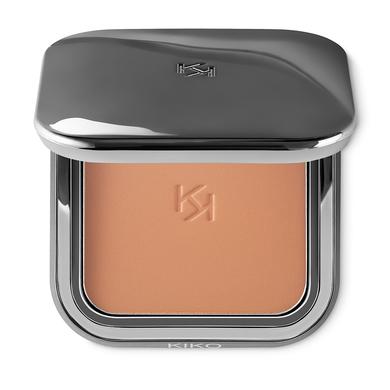 flawless-fusion-bronzer-powder-01-natural-tan