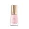 <p>Nail polish with amaretto fragrance</p> - MOOD BOOST NAIL LACQUER   - KIKO MILANO