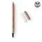 <p>Eyebrow pencil</p> - GREEN ME BROW PENCIL - Edition 2021 - KIKO MILANO