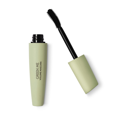 new-green-me-volume-mascara-101-pure-black, 10.99 EUR @ kiko-de