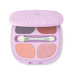 WATERFLOWER MAGIC EYESHADOW PALETTE 02