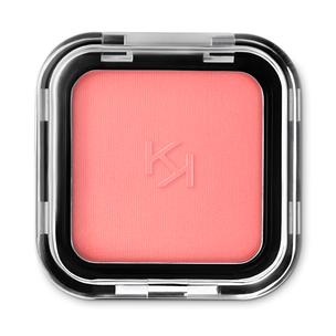 Colorete de color intenso con resultado modulable - Smart Colour Blush - KIKO MILANO