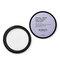 Acetonfreie Tücher zum Entfernen des Nagellacks - Nail Polish Remover Wipes - KIKO MILANO