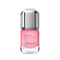 Peel off cuticle protector base - Peel Off Cuticle Protector Base - KIKO MILANO
