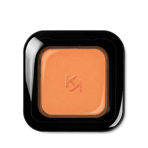 High Pigment Wet And Dry Eyeshadow 20