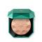 <p>Baked matte-finish compact powder</p> - HOLIDAY GEMS  PRECIOUS MATTE POWDER - KIKO MILANO