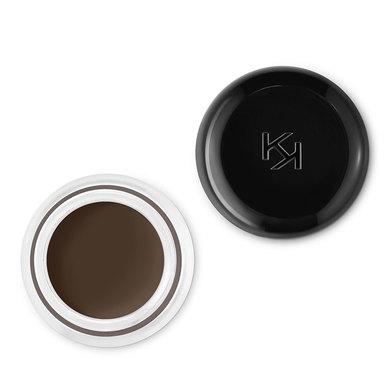 lasting-eyebrow-gel-05-ebony