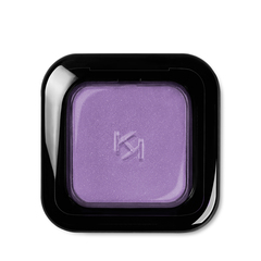 High Pigment Wet And Dry Eyeshadow 24