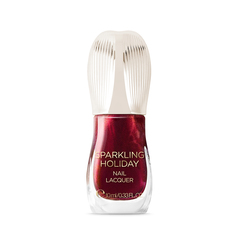 SPARKLING HOLIDAY CHAMELEON NAIL LACQUER 01