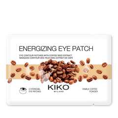 ENERGIZING EYE PATCH