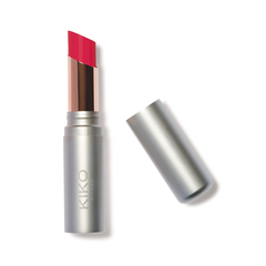 HYDRA SHINY LIP STYLO 14
