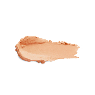 Highlighting liquid foundation SPF 15 - Skin Tone Foundation - KIKO MILANO