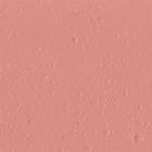 103 Powder Pink