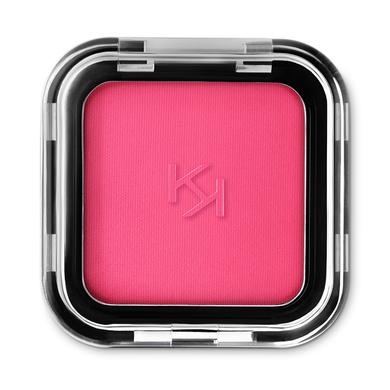 smart-colour-blush-10-magenta