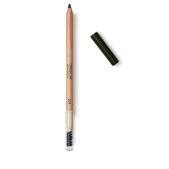NEW GREEN ME BROW PENCIL 104