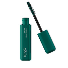 Smart Colour Mascara - 08