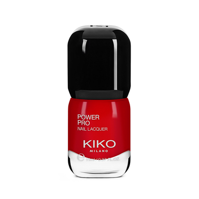 power-pro-nail-lacquer-13-red