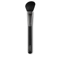Face 10 Blush Brush
