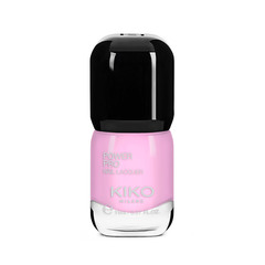 Power Pro Nail Lacquer 107