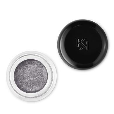 colour-lasting-creamy-eyeshadow-08-anthracite