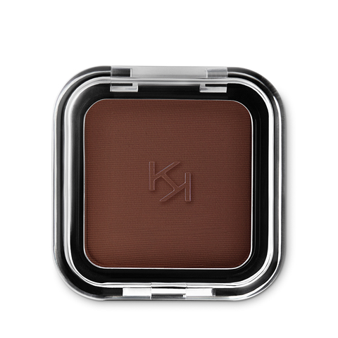 Smart Colour Eyeshadow 04