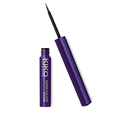 Super Colour Eyeliner - 110