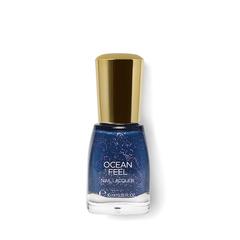 OCEAN FEEL NAIL LACQUER 04