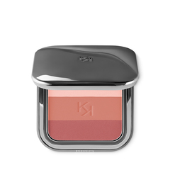 Shade Fusion Trio Blush 01