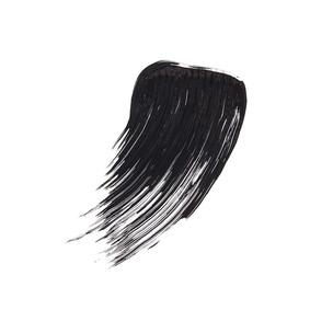 Reshaped lashes effect mascara - Luxurious Lashes Maxi Brush Mascara - KIKO MILANO