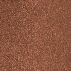 102 Bronze