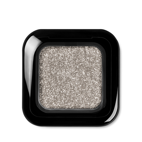 Glitter Shower Eyeshadow 01