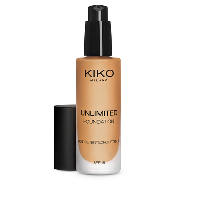 unlimited-foundation-neutral-gold-100