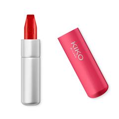 KIKOiD Velvet Passion Matte Lipstick 01