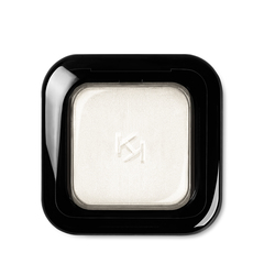 Base neutralisante et fixante yeux : prolonge la tenue de l'ombre à paupières - Neutral Eye Base - KIKO MILANO