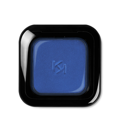 High Pigment Wet And Dry Eyeshadow 69