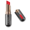 Long-lasting (10 hours*) creamy lipstick with demi-matte finish - Unlimited Stylo - KIKO MILANO