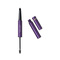 <p>Eyebrow duo with pencil and fixing gel</p> - PARTY ALL NIGHT DEFINE & FIX BROWS - KIKO MILANO