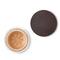 Zongebruinde terra in los poeder met beschermende eigenschappen - GREEN ME Bronzer Loose Powder 01 - KIKO MILANO