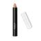 <p>Matte-finish lip pencil</p> - LIP PENCIL - KIKO MILANO