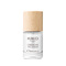 <p>Vernis à ongles naturel</p> - New Green Me Nail Lacquer - Edition 2020 - KIKO MILANO