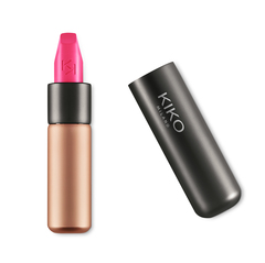 Velvet Passion Matte Lipstick 307