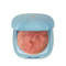 <p>Baked blush with a delicate blend of two colours</p> - OCEAN FEEL BLUSH - KIKO MILANO