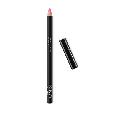 smart-fusion-lip-pencil-526-orchid-pink